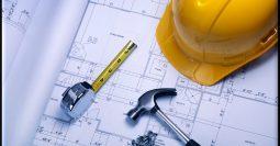 Türk inşaat firmaları uzmanlığını dünyaya kanıtladı