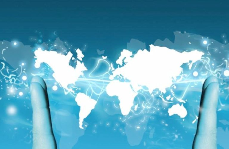 Bilişim sektöründe Türkiye'nin geleceğini nasıl görmeliyiz?