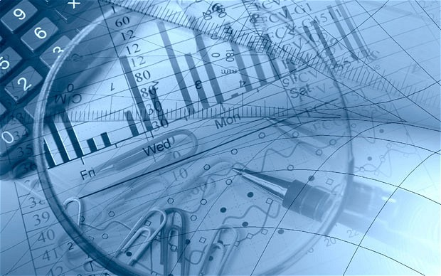 Bankacılık sektöründe yeni kariyer fırsatları neler?