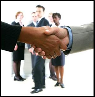 Kariyer siteleri iş arayanlar için son çare olmalı!