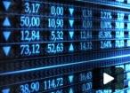 Finans sektöründe kariyer düşünenler nelere öncelik vermeli?