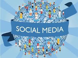 Logitech sosyal medyada nasıl başarılı oldu?