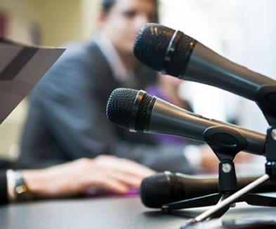 Kurumsal İletişim Departmanı'nın kurum içindeki rolü nedir?