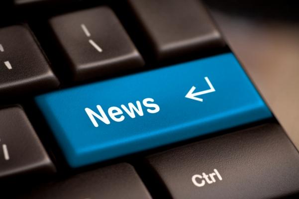 """Yeni medyada trend """"Güvenilir"""" habercilik"""