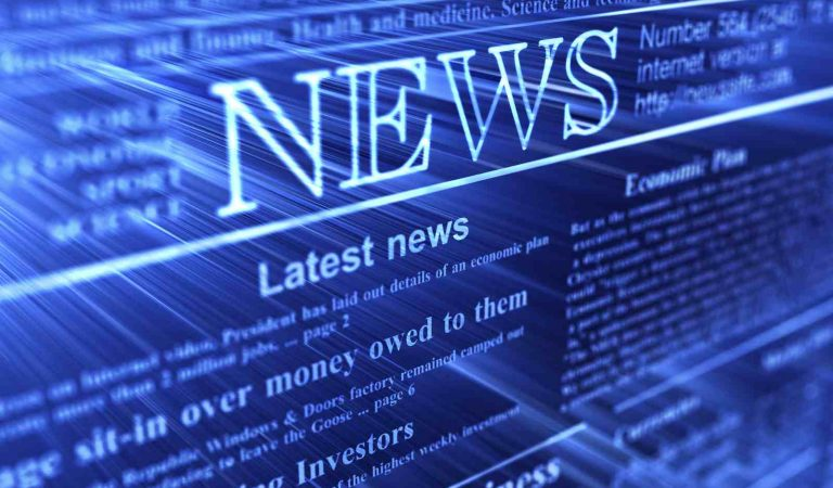 Yeni medyada bilgi kirliliğinin önüne nasıl geçilecek?