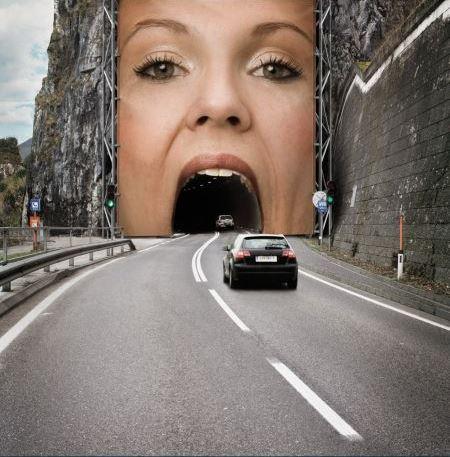 Reklam harcamaları 2012' de yüzde 8 arttı