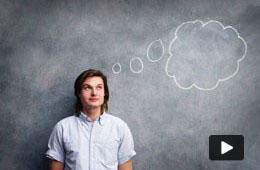 Neden girişimcilik?
