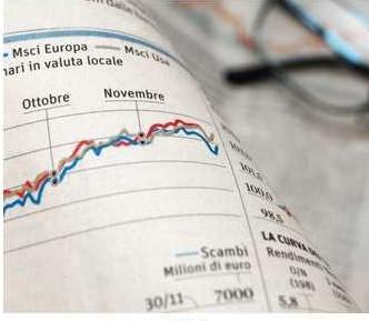 Merkez Bankası müdahaleleri piyasaları nasıl etkiliyor?
