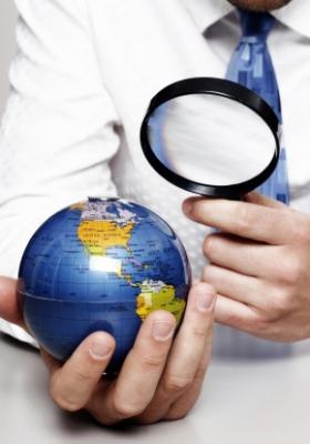 Global şirketler için Türkiye neden önemli?