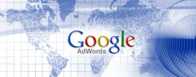 Google Adwords'ün avantajları neler?