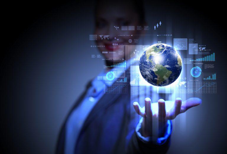 Kullanıcı dilinden anlayan web tasarımları ve Userspots