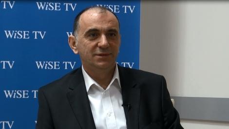 Türkiye bilişim sektörü başarıya nasıl ulaşır?