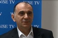 Türk şirketleri güçlü teknolojik altyapılara sahip mi?