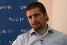 Türkiye'de kurumlar IT ihtiyaçlarını nasıl temin etmeliler?