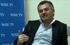 Türkiye'de reklamverenler başarılı mı?