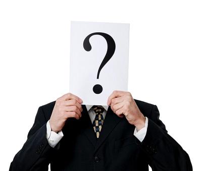 Markanın kaderini kimlere teslim edebiliriz?