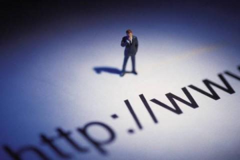 Web sitesi kurmak için öncelikle dikkat edilmesi gerekenler