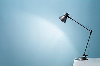 Işığın çalışanlar üzerindeki etkileri