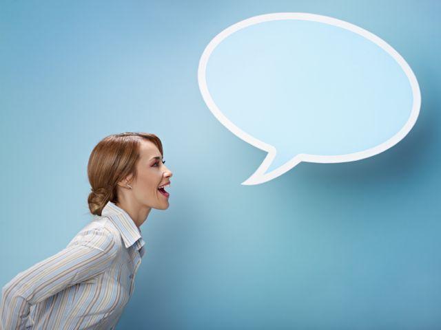 """İş ilişkilerinde başarılı iletişimin yolu """"zarafet""""ten geçiyor"""