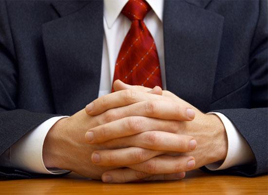 Profesyoneller seçilmiş davranışlar sergiler