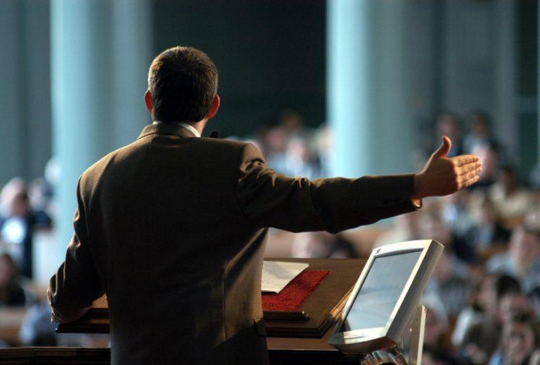 Söz ustası olmanın iş ilişkileri açısından önemi
