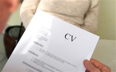 CV'de referans nasıl yazılır?