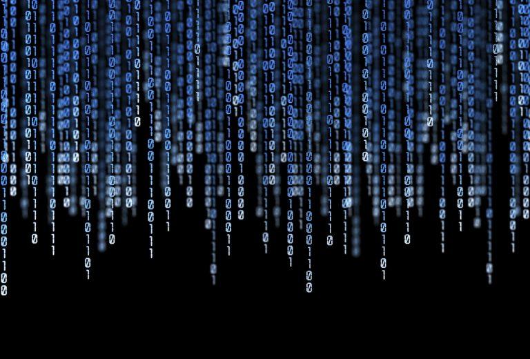 Veri ambarı (Datawarehouse) nedir?