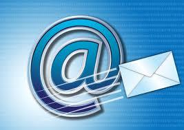 E-posta gönderirken nelere dikkat edilmeli?