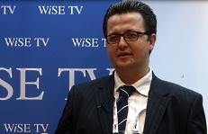 Türk şirketlerinin büyümeleri için temel ihtiyaç ARGE çalışması