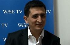 Türkiye global şirketler için neden önemli?