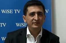 Türk şirketlerinin global düzeyde doğruları ve yanlışları