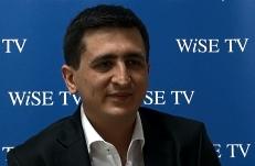 Global pazarda Türk yöneticilerine ihtiyaç artıyor