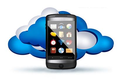 Mobil Bulut Bilişim Nedir?