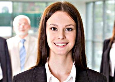 Çalışma koşulları açısından yerli ve yabancı firmaların bazı farklılıkları