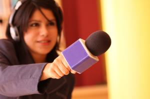 Global hedefleri olan markaların medya ilişkileri nasıl olmalı?