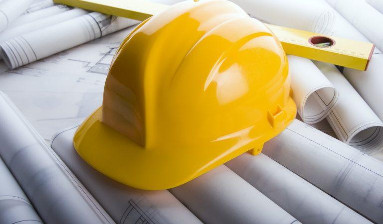 Riskli bina tespiti nasıl gerçekleştiriliyor?