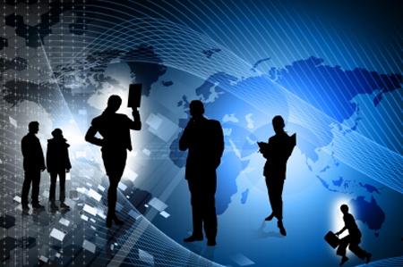 Kurumsal itibar yönetiminde profesyonel yöntem ve stratejiler nasıl geliştirilir?