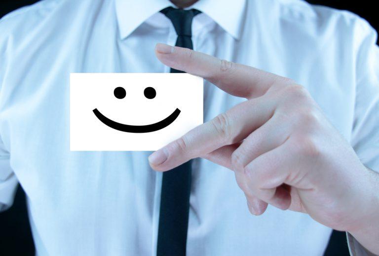İşveren markası neden önemli?