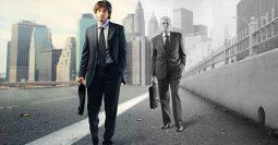 Değişen çalışan profili çalışma alışkanlıklarını nasıl etkiliyor?
