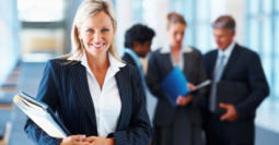 Yöneticiler en çok hangi konularda koçluğa ihtiyaç duyuyor?
