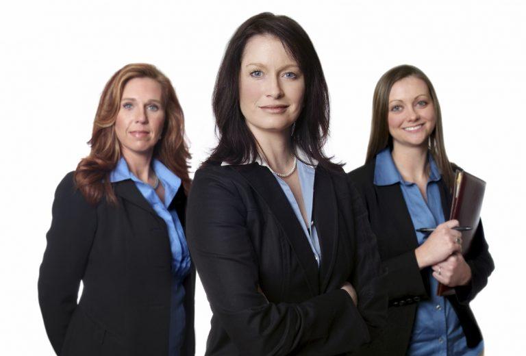 Kadın yönetici oranları neden artış gösteriyor?