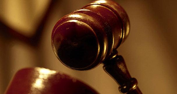 Haksız rekabetle mücadele için nereye başvurulmalı?