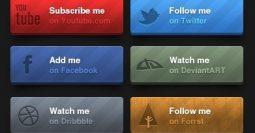 Sosyal medyada takipçi nasıl arttırılır?