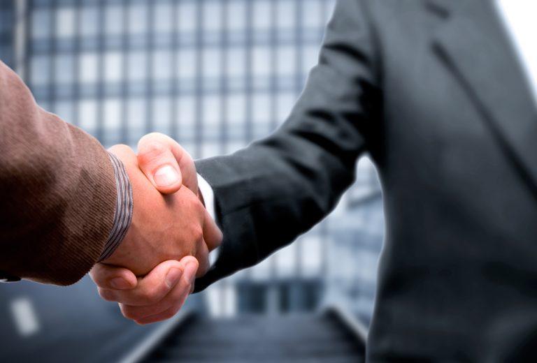 Satış alanında kariyer yolu hangi kanallardan geçiyor?