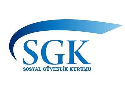 SGK primlerinin eksik ödenmesi nelere yol açabilir?