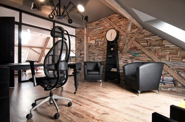 Ofis mobilyalarında ergonomi