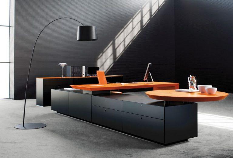 Meslek gruplarına göre ofis mobilyası tercihi nasıl olmalı?