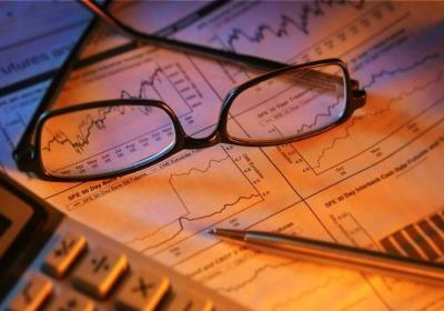Ekonomik veriler piyasaları nasıl etkiliyor?