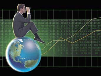 Finans alanında kariyer yapmak için yabancı dil şart!