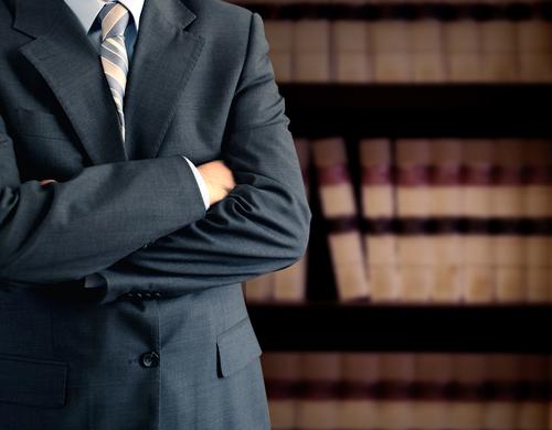 Bir şirket hukuk danışmanına ne zaman ihtiyaç duyar?